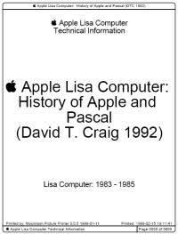 UCSD book