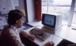 1981_lilith-arbeitsplatz_EN