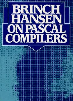 pbhpascalcompiler